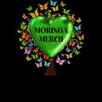 MORINGA MERCH