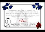 Ambassador: Anima