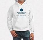 MAA Sweatshirts