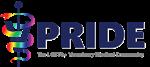 PrideVMC Merchandise