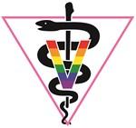 Retro PrideVMC (LGVMA) Merchandise