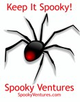 June's Creepy Crawlers 1