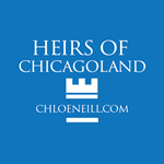 Heirs of Chicagoland Merch