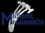 2019 - New Logo