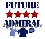 Future Four Star Adminal for Baby