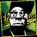 DJ FATTA ICON