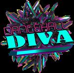DANCEHALL DIVA