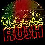 REGGAE RUSH