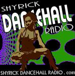 SHYRICK DANCE