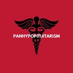 Panhypopituitarism Awareness