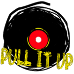 PULL IT UP
