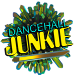 DANCEHALL JUNKIE