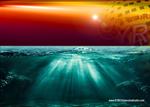 OCEAN OF TUNES