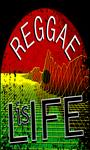 REGGAE IS LIFE ( LONG)