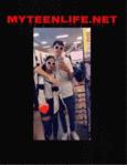MyTeenLife.Net