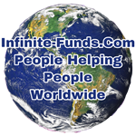 Infinite Funds World Link