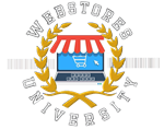 WebStores University