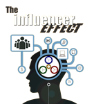 The Influencer Effect