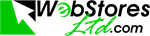WebStores Ltd