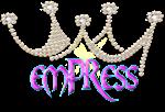 EMPRESS PINK (WIDE)