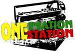 ONE NATION ROCKS