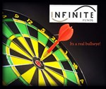Infinite Funds Bullseye