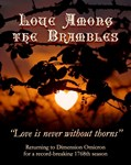 Love Among the Brambles
