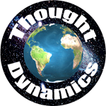 Thought Dynamics