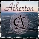 Atherton CA