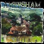 Amersham Buckinghamshire