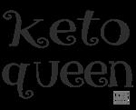 KETO Themed