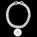 Jewelries & Key chain
