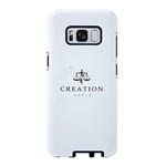 Mobile Tech Case & Skin