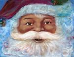 Santa # 2