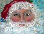 Santa # 6