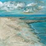 Coastal # 2