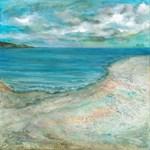 Coastal # 1