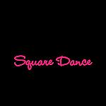 Eat. Sleep. Square Dance. Repeat