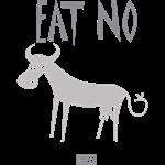 Eat No Cow