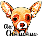 Ay Chihuahua