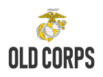 Old Corps