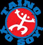 Taino Yo Soy!