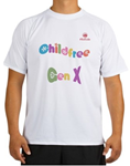 Childfree GenX