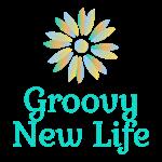 Groovy New Life