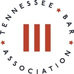 Tennessee Bar Logo Design 2
