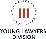 TBA YLD Logo Design