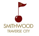 2019 Smithwood Cup