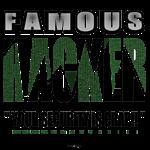Famous Hacker Slogans