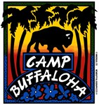 Camp Buffaloha