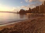 English Bay, Vancouver BC